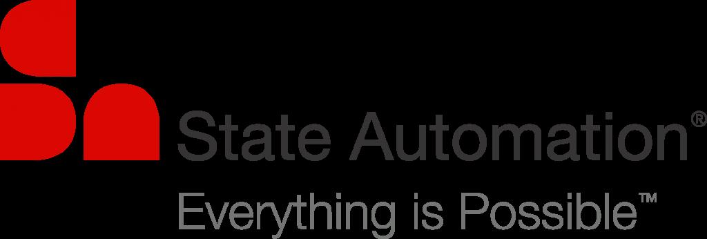 Logo State Automation