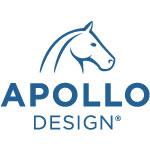 Logo Apollo Design